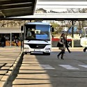 Bus Station 1 (9:06)