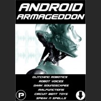 Android Armageddon
