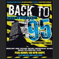 Back to 95 Vol. 1