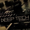 Deep Tech Elements