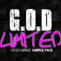 GOD Ltd Speed Garage Tools