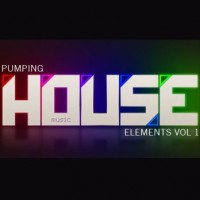 Pumpin House Elements