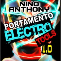 Nino Anthony Electro Tools
