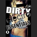 Dirty Electro Essentials
