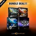 4000 SFX Bundle