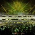 Electronic House Vol. 3