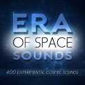 Era of Space Sounds