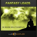Fantasy Leads