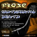 Frose Instrumental Beats Vol. 2