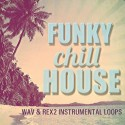 Funky Chill House