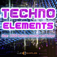 Techno Elements