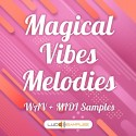 Magical Vibes Melodies