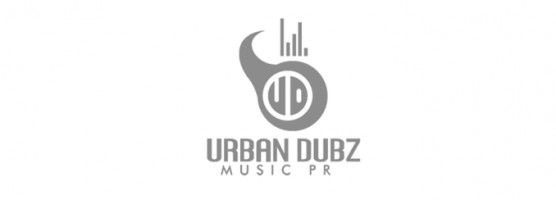 Marketing / Music PR